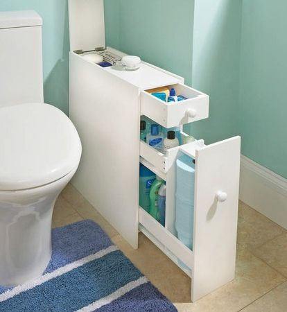 http://www.redonline.co.uk/interiors/decorating-ideas/bathroom/bathroom-storage-ideas