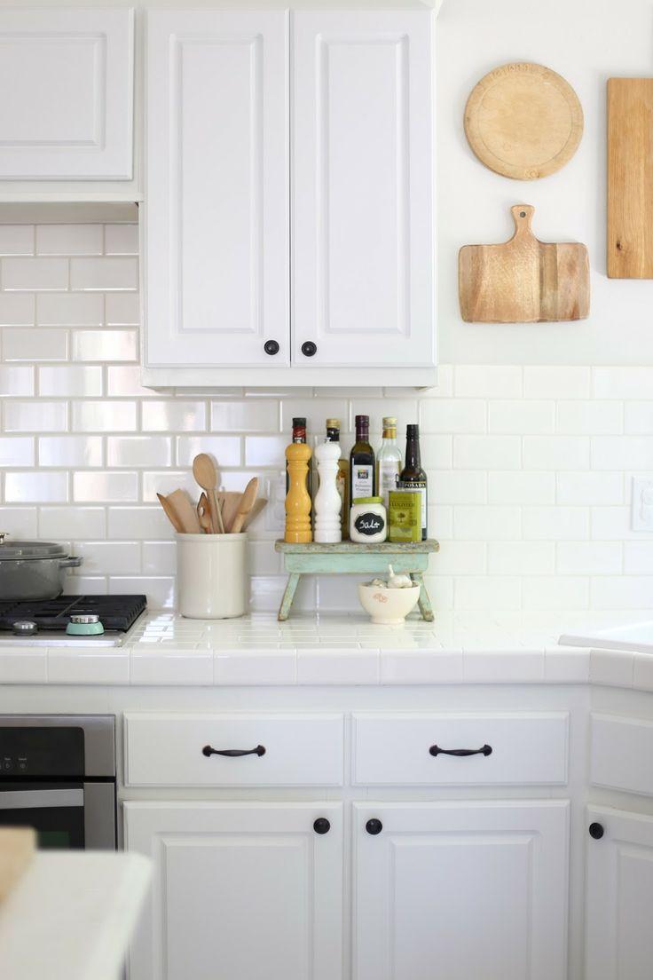 best kitchen images on pinterest home ideas backsplashes with