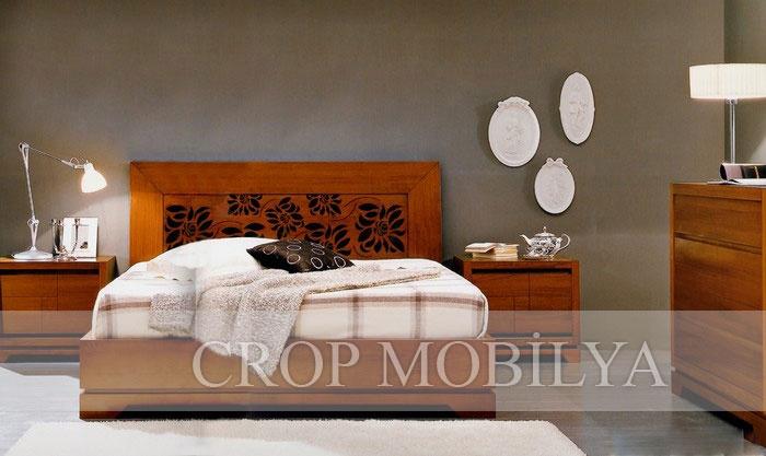 Yatak Odası Modelleri http://www.butikmobilya.net/yatak-odasi.html