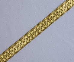 Image result for gold trim