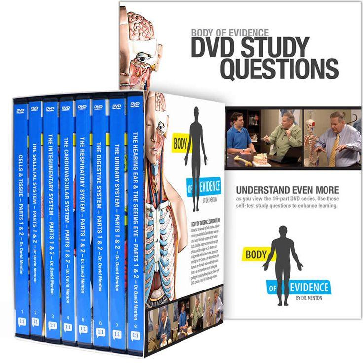 Anatomy physiology diseaseteachers resource dvd rom