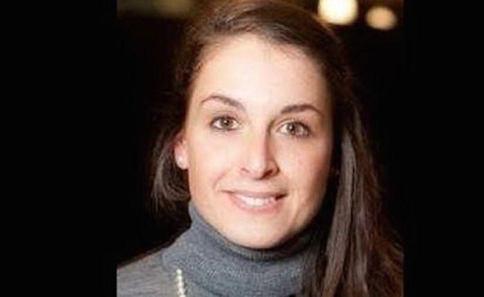 Valeria Solesin, ragazza italiana morta al Bataclan negli attentati di Parigi 2015. #natoanordest