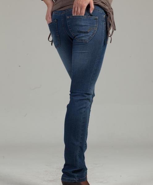 Livaa джинсы для беременных
