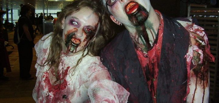 A look at what is Halloween, where did Halloween come from, halloween horror nights and holloween costumes, Trick-or-treating and guising. halloween meaning