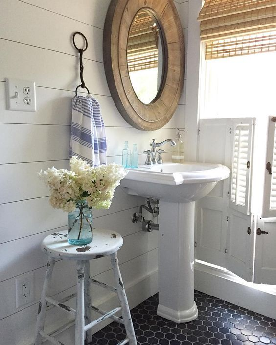 25 Best Ideas About Simple Bathroom On Pinterest Bathrooms Neutral Bathroom And Natural Bathroom