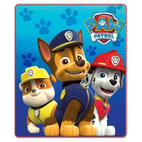 17 best images about paw patrol party on pinterest - Patte patrouille ...