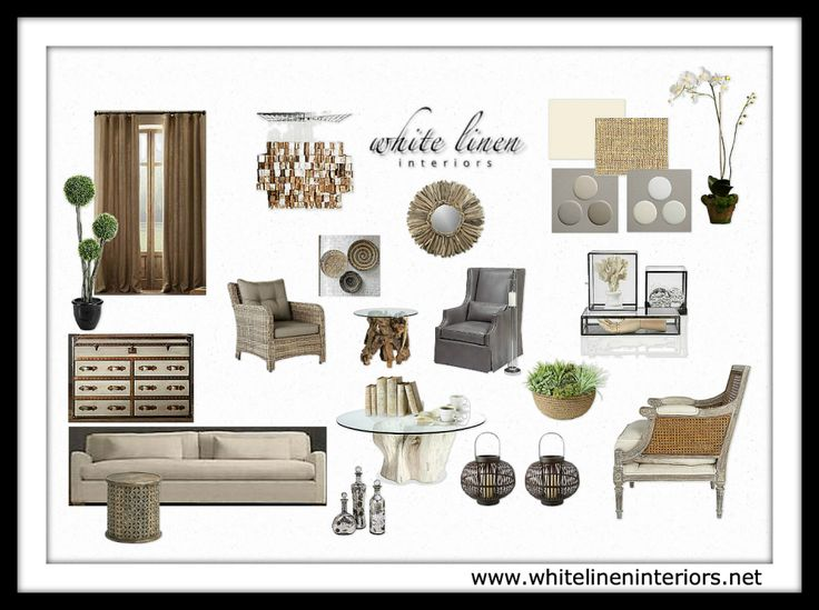 115 best images about grey and tan rooms on pinterest for Best home decor pinterest boards