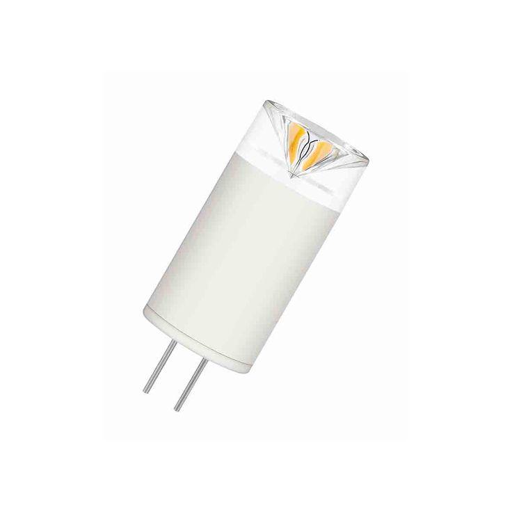 Osram LED G4 Leuchtmittel 2.2W