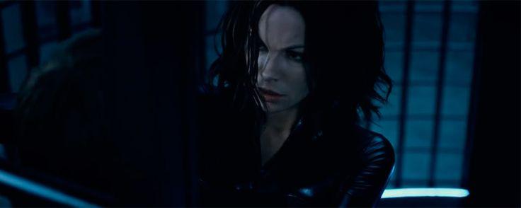 'Underworld: Guerras de sangre': Kate Beckinsale pelea en una jaula en el nuevo adelanto de la película  Noticias de interés sobre cine y series. Noticias estrenos adelantos de peliculas y series
