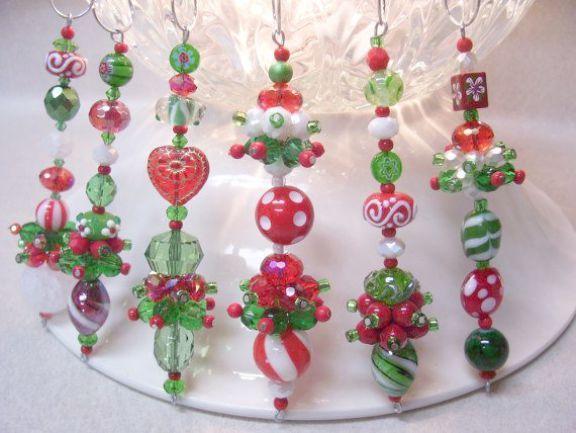 Amazon Bulk Christmas Ornaments As Plastic Christmas Ornaments Walmart Christmas Ornaments Whimsical Christmas Christmas Crafts