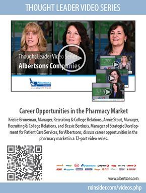 Albertsons Companies | Thought Leader Video Series | 20Ways Winter Retail 2018
