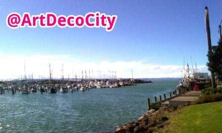 ...enjoy #TheSun in #Napier http://yfrog.com/gzhxhksj