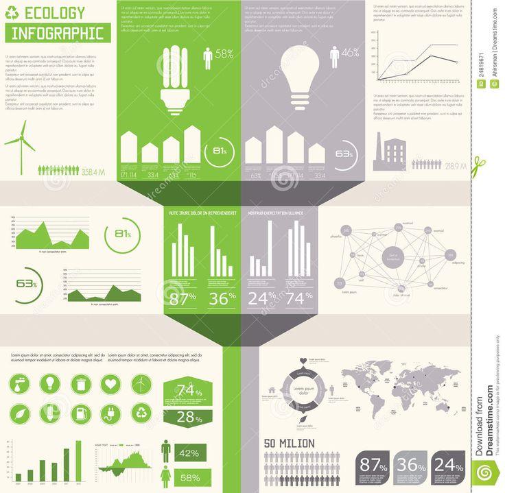 Info Graphics - Google Search