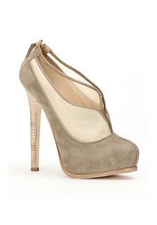 225 Best Heels Boots Images On Pinterest High Heels