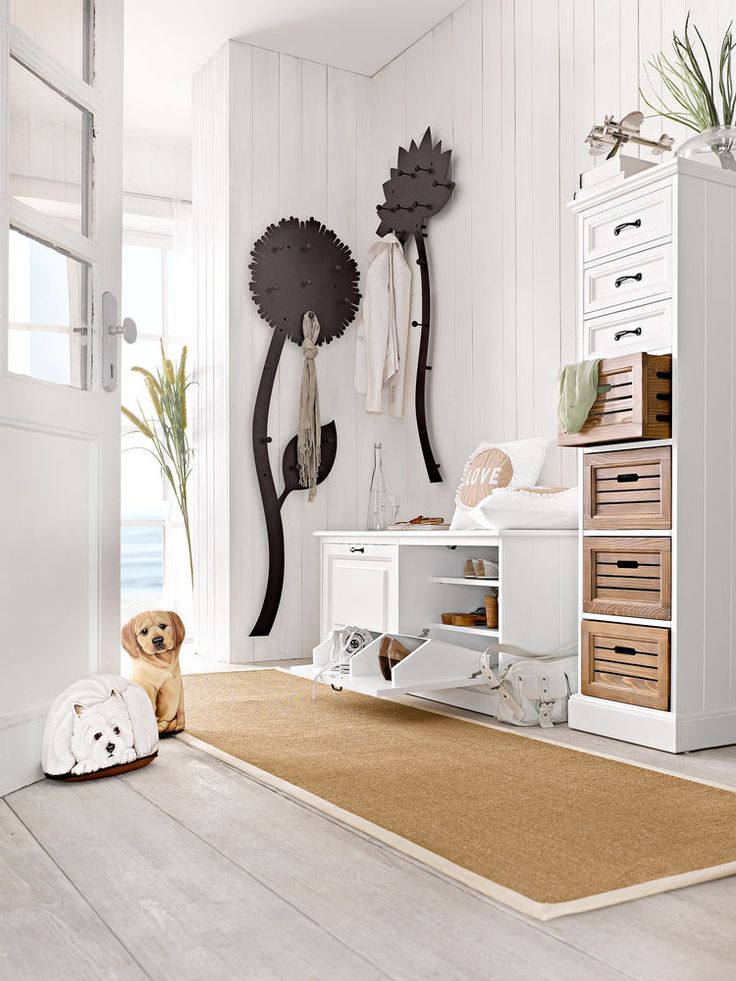 37 best images about mudroom ideas on pinterest storage. Black Bedroom Furniture Sets. Home Design Ideas