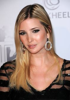 The truth about Ivanka trump, Ivanka Trump Daughter of Donald Trump, Ivanka Trump life, Ivanka Trump model, Ivanka Trump business, Ivanka Trump TV Reality Show, Donald Trump Daughter, Ivana Trump Daughter,.