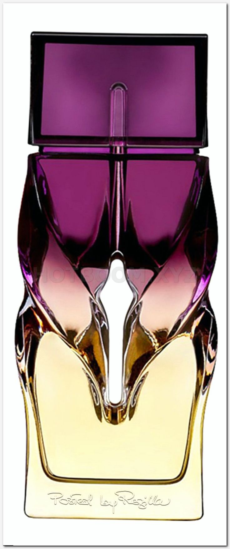 hpsales, rochas quimicas, fragrance finder boots, meaning of toilette, coty usa, scent wiki, granrodeo, perfume jpop members, fm3a, yui pv, my chemist perfumes, aaa, what perfume are you quiz, 3  perfume, tipos de rochas brasileiras, how to find a new perfume
