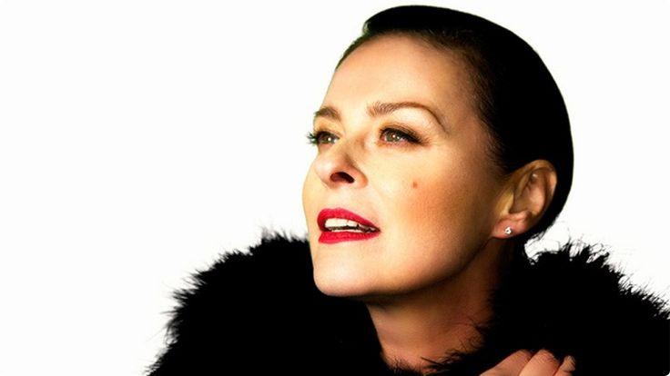 Lisa Stansfield dará en el Palau de les Arts su único concierto en España - http://www.absolutvalencia.com/lisa-stansfield-dara-unico-concierto-espana-palau-les-arts/