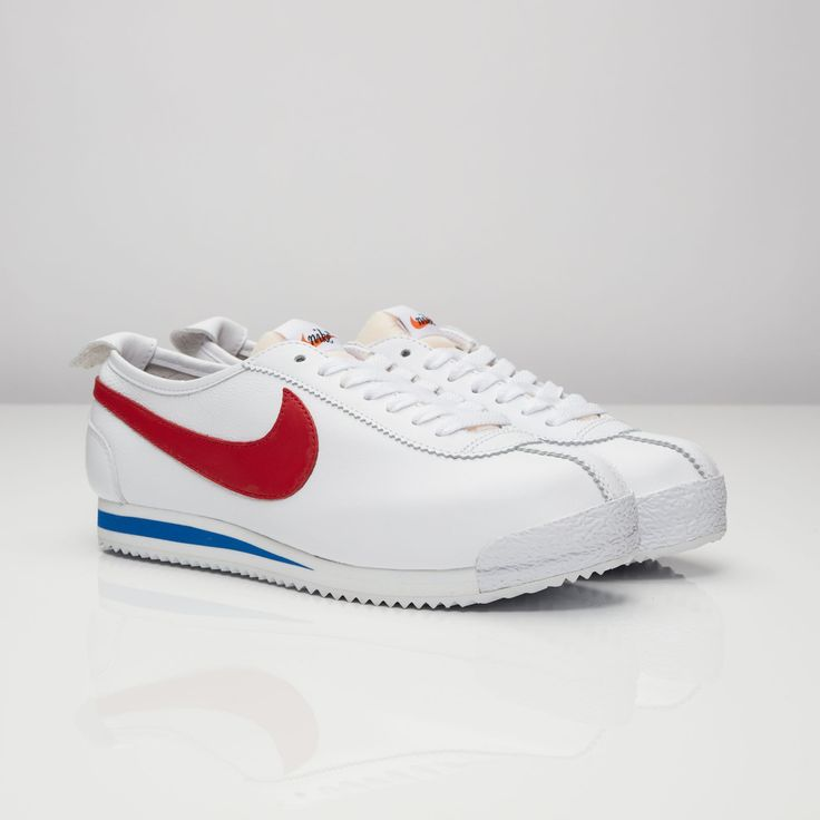 Nike Wmns Nike Cortez 72