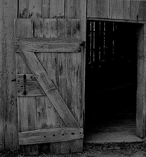 16 Best Old Barn Doors Images On Pinterest Old Barn Doors Google