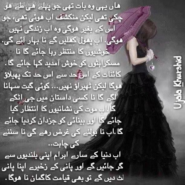 1000 images about urdu saying quote yaram 39 s golden words