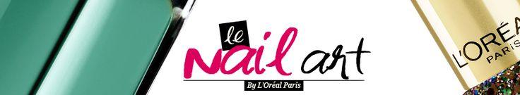 Nail'Art