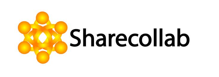 Sharecollab: Laboratorio de Consumo y Economía Colaborativa