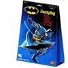 Batman Goody Bag