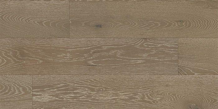 Usfloors Castle Combe Artisans Hardwood Flooring Non Toxic 649