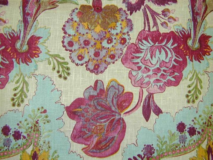 77 best Fabric images on Pinterest | Blinds, Linen fabric and Linens