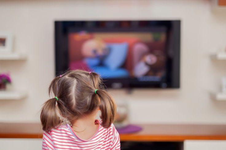 Video on Demand – individuell und kindersicher - Video on Demand bietet viele Vorteile für Familien mit Kindern. Ein Leitfaden zur optimalen Nutzung der modernen Technik.