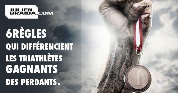 triathlon-6-règles-qui-différencient-les-triathlètes-Gagnants-des-Perdants.