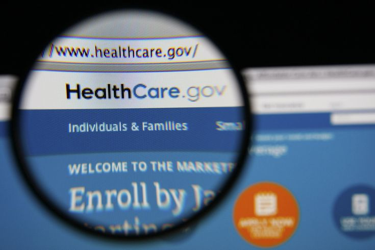 Obamacare marketplaces across the country approved fake applicants for health care insurance subsidies in an undercover federal investigation
