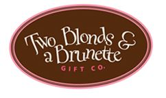 Two Blonds & A Brunette Gift Co. is looking for motivate, creative, self starters who are wanting flexible hours and some extra income. http://bit.ly/1vXl3qh