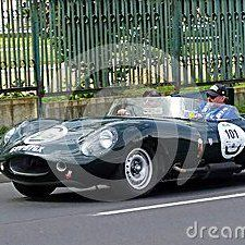 "Dastin50 Photo na Twitteru: ""Jaguar D-Type 1961 - Download From Over 37 Million High Quality Stock Photos, Images, Vectors. Sign https://t.co/4uw8G8RWXH"""