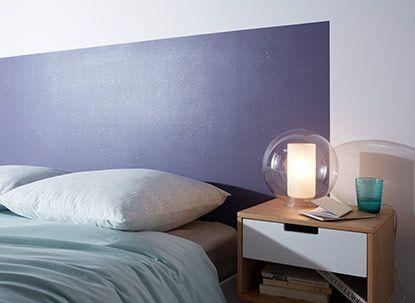 les 25 meilleures id es de la cat gorie mur de paillettes sur pinterest artisanat de. Black Bedroom Furniture Sets. Home Design Ideas