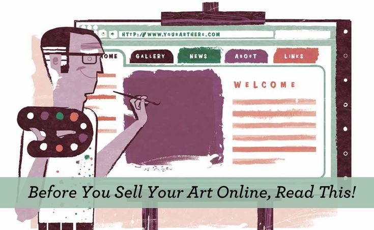 free art appraisal sell your art freeartappraisercom - 735×452