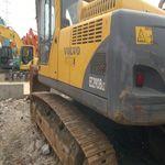http://www.usedexcavator-china.com/VolvoExcavators/