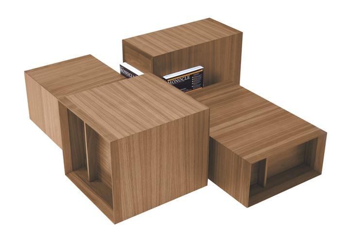 Grafunkt my style pinterest interior design website for Boconcept meuble tv