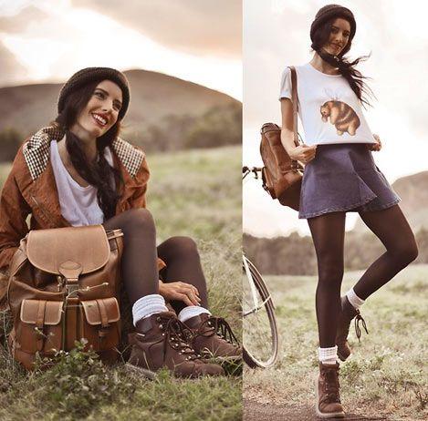 Как фотографироваться красиво – позы, одежда и места для ...