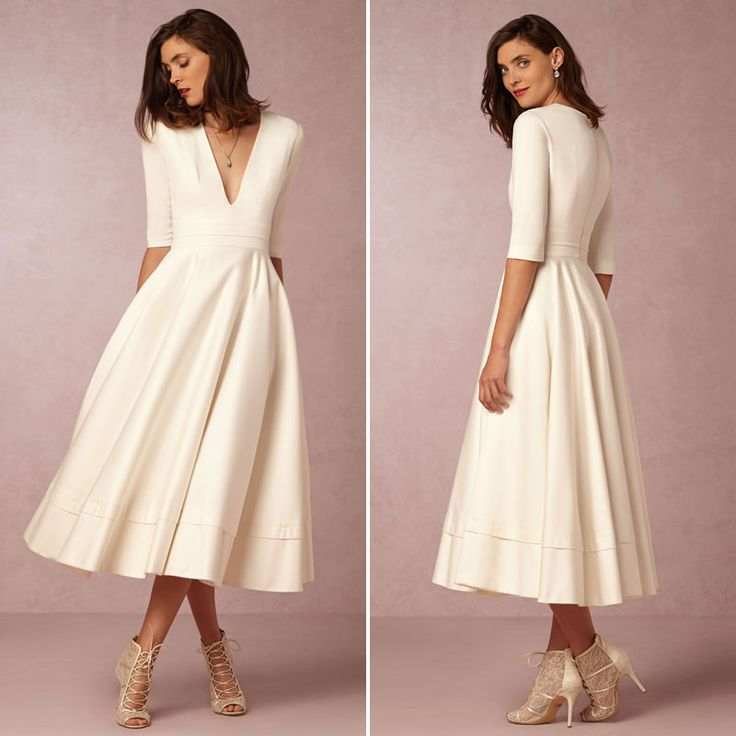 06-vestido-de-noiva-casamento-civil-gode-branco