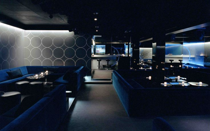 Club diagonal zurich interior design pub design for Room design zurich
