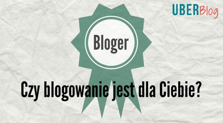 bloger  www.nambiacytaty.blogspot.com  https://nambia.colwayinterntational.com https;//joana25.futurenet.com #nambia#lubię