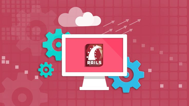 This course teaches you the amazing and powerful technology of Ruby on Rails. This technology forms the backend of amazing new Websites and Web apps. Once mastered you will be able to create systems and sites similar to ones using them. Some of the top sites using Ruby on Rails are Basecamp, Twitter, Shopify, Github, LivingSocial, Groupon and Yellowpages. We bring together this series as a concise and to the point curriculum for learning advance Ruby on Rails from the very basics.