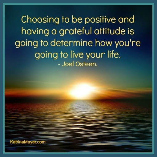 Joel Osteen Positive Thinking Quotes: 34 Best Joel Osteen Images By Cindy Smith On Pinterest