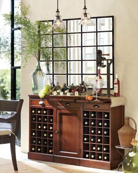 modern space saving furniture for home bar designs - Interior Designs For Small Homes