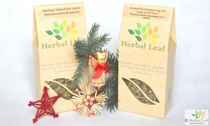 http://herballeaf.eu/herbal-shop/herbal-package-for-menHerbal package for men is a great gift that will strengthen and purify the body and will support the cardiovascular system of man.  #herbs #herbal #medicine #gifts #chrostmas