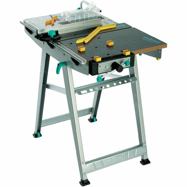 17 Best images about Portable Workbench Table on Pinterest ...