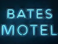 Watch the First 6 Minutes of Bates Motel - Starts tonight! March 18th!