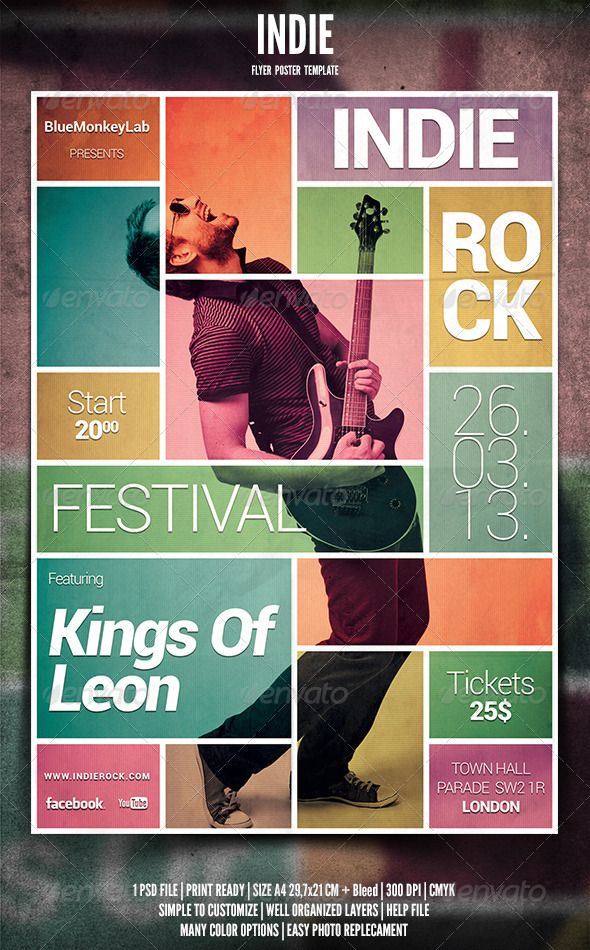 17 best images about flyers on pinterest poster designs